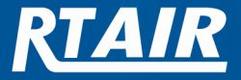 RT Air