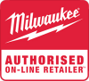 Milwaukee Authorised Retailer