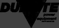 Dunlite Tools