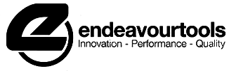 Endeavour Air Tools