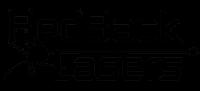 Redback Lasers