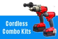 Cordless Kits