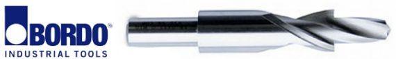Counterbore Drills